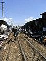 Nairobi Kibera 02.JPG