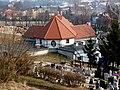 Nakło nad Notecią - cmentarz - panoramio 2012.jpg