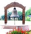NalandaBell-Nalanda-Bihar-N-BR-43.jpg