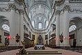 Namur Belgium Cathédrale-Saint-Aubain-01.jpg