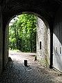 Namur Citadelle R01.jpg