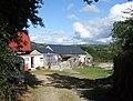Nant-y-geifr fawr - geograph.org.uk - 524685.jpg
