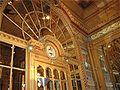 Nantes brasserie la cigale interieur.jpg