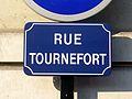 Nantes rue Tournefort.jpg