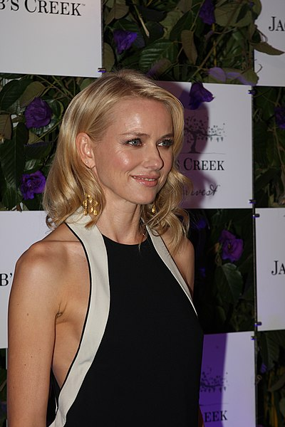 File:Naomi Watts (6800618593).jpg