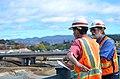 Napa bypass project nears halfway mark (15339497016).jpg
