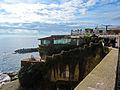 Napoli - Marechiaro2.jpg