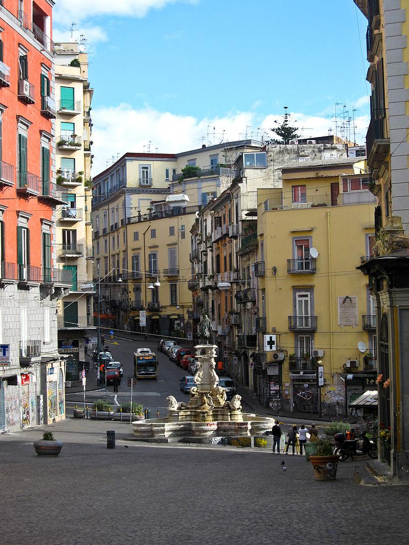Napoli - Monteoliveto.jpg