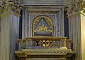 Napoli Dom 07.jpg