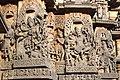 Narasimha avathara Hoysaleswara Temple Halebid (2).jpg