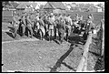 Narcyz Witczak-Witaczyński - Manewry 1 Pułku Strzelców Konnych - pobyt w Rykach (107-563-2).jpg