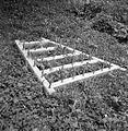 Narobe obrnjena brana- obrambno sredstvo proti toči, Brezen 1963.jpg