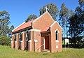 Narraburra Anglican Church 002.JPG