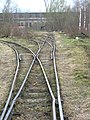 Narrow Gauge Railroad Vasilevsky peat enterprise 2005 (32162196815).jpg