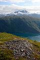 Narviskfjallen i Norge, Johannes Jansson.jpg