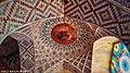 Nassir al-Mulk-Moschee 02.jpg