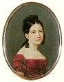 Natalia Zubova by C.Reichel (1816, Hermitage).jpg