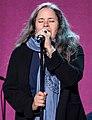 Natalie Merchant 07 15 2017 -7 (36173269824).jpg