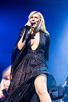 Natasha Bedingfield - 2016330204435 2016-11-25 Night of the Proms - Sven - 1D X II - 0323 - AK8I4659 mod.jpg