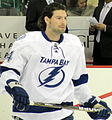 Nate Thompson Lightning 2012-02-12.JPG