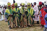 Nathaniel Ajibola Hausa Men Nigeria.jpg
