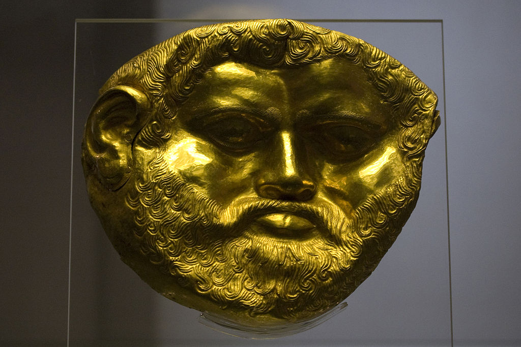 1024px-National_Archaeological_Museum_Sofia_-_Golden_Funeral_Mask_from_the_Svetitsata_Tumulus_%28King_Teres%3F%29.jpg