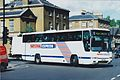 National Express coach (L897 MRA), route 450 to London.jpg