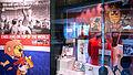 National Football Museum Manchester 5697 (14180312576).jpg