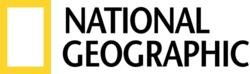National Geographic Logo 2016.png