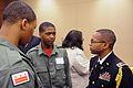 National Guard Youth ChalleNGe Program 150210-Z-DZ751-047.jpg