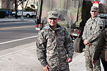 National Guardsmen support 57th Presidential Inauguration 130120-Z-QU230-104.jpg