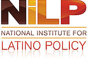 National Institute for Latino Policy (logo).jpg