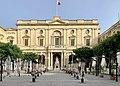 National Library in Valletta.jpg