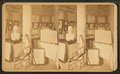 National Lincoln Monument, Springfield, Illinois. Interior of Memorial Hall, from Robert N. Dennis collection of stereoscopic views 2.png