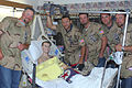 National Naval Medical Center DVIDS308145.jpg