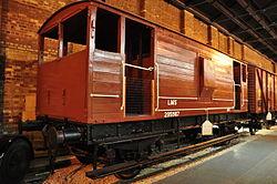 National Railway Museum (8706).jpg
