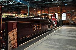 National Railway Museum (8747).jpg