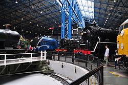 National Railway Museum (8854).jpg