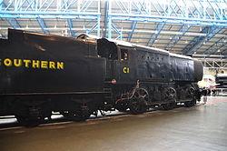 National Railway Museum (8954).jpg