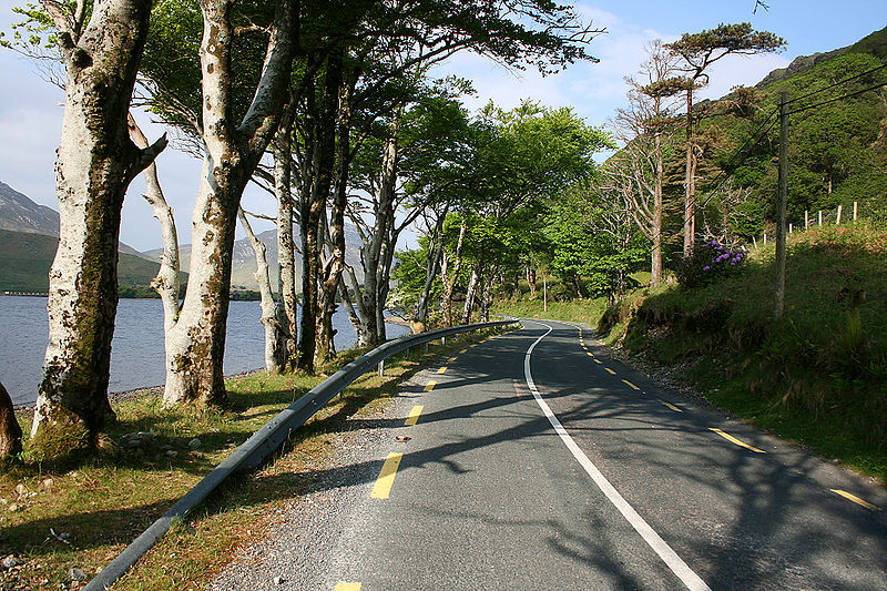 Datei:National secondary road N59.jpg