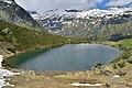 Nationalpark Hohe Tauern - Gletscherweg Innergschlöß - 24 - Salzbodensee.jpg
