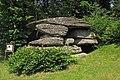 Naturdenkmal Grafenhäusl bei Schrems 1.jpg
