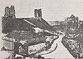 Navahradak, Kavalskaja. Наваградак, Кавальская (1908).jpg