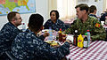 Naval Support Forces Europe 150328-N-XX999-111.jpg