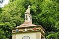Naval Temple on the Kymin, Monmouth (0134).jpg