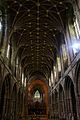 Nave, Chester Cathedral.jpg