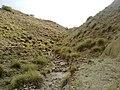 Navidhand Valley, Khyber Pakhtunkhwa, Pakistan - panoramio (137).jpg
