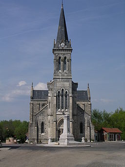 Navilly Eglise.JPG