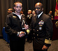 Navy Recruiting Command honors top recruiters 130109-N-NP779-540.jpg