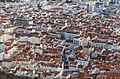 Nazaré (30424013865).jpg